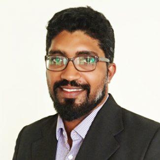 Profile picture of Sajith