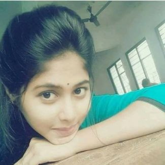 Profile picture of Anusha