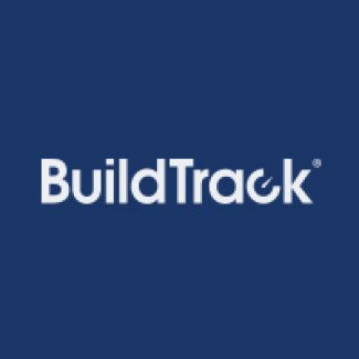 Profile picture of BuildTrack Smart Automation
