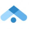 Profile picture of Applicationriseimperator Evolving New Technologies