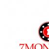 Profile picture of 7Mondays