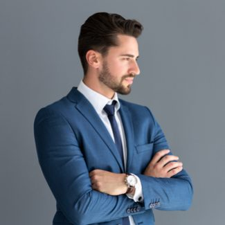 Profile picture of Joe