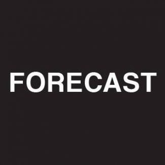 Profile picture of Forecast