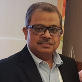 Profile picture of Jitendra
