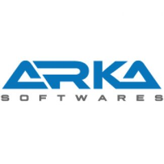 Profile picture of Arka