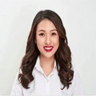 Profile picture of Maxine