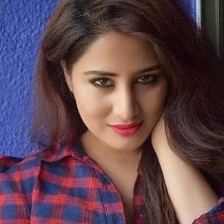 Profile picture of Shivani