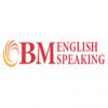 Profile picture of BM Consultant