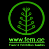 Profile picture of Fern Event Rental